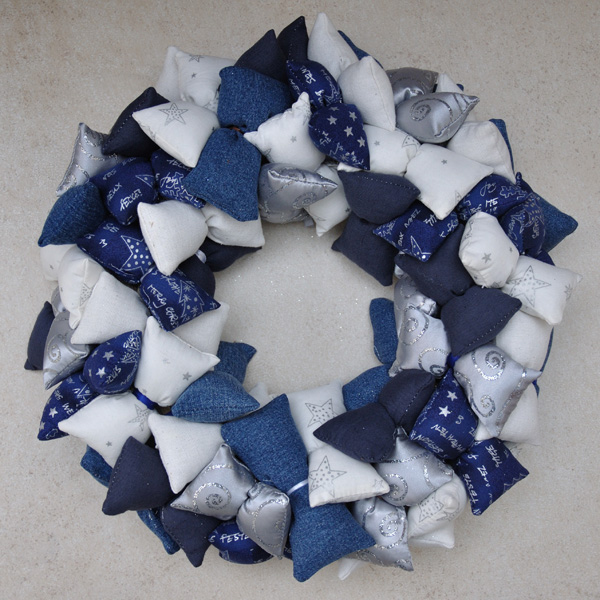 Krans / Wreath