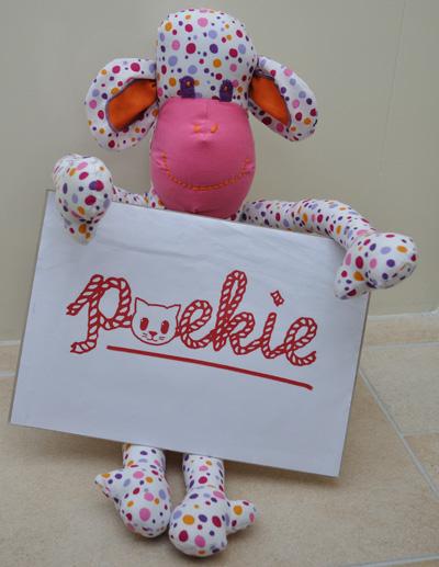 Poekie (1)