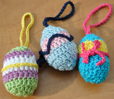 Lees meer over het artikel ei met randje – egg with a ribbon