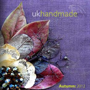 UK Handmade Magazine