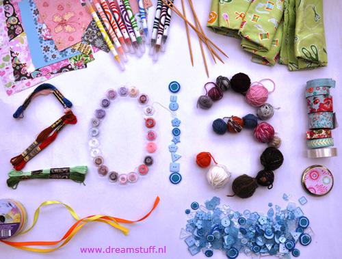 Lees meer over het artikel Happy New Year!