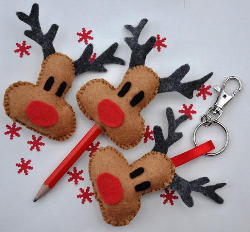 Tutorial Rudolf