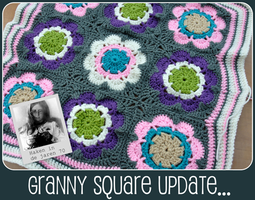 Granny update (2)