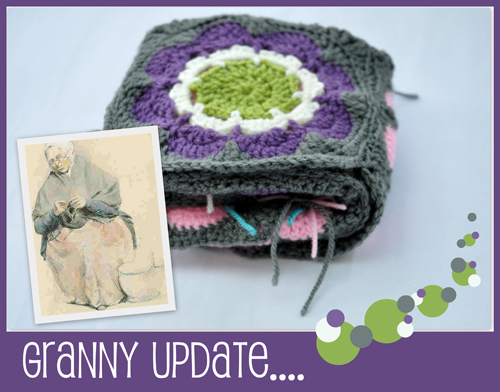 Granny update (1)