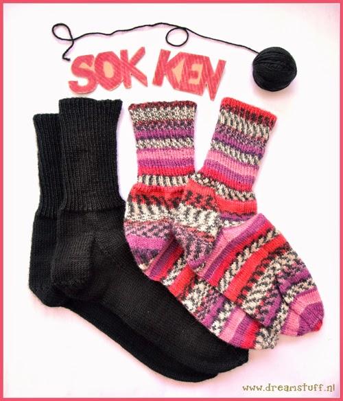 Sokken – Socks