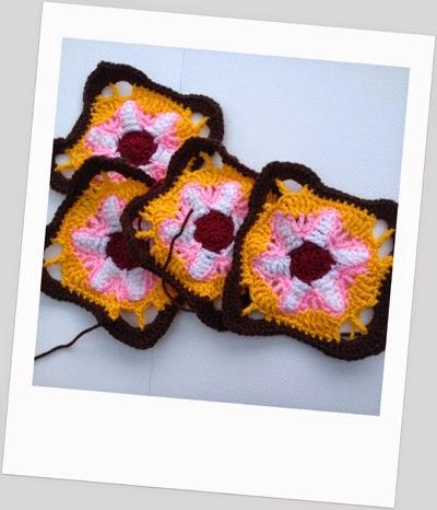 granny squares (1)