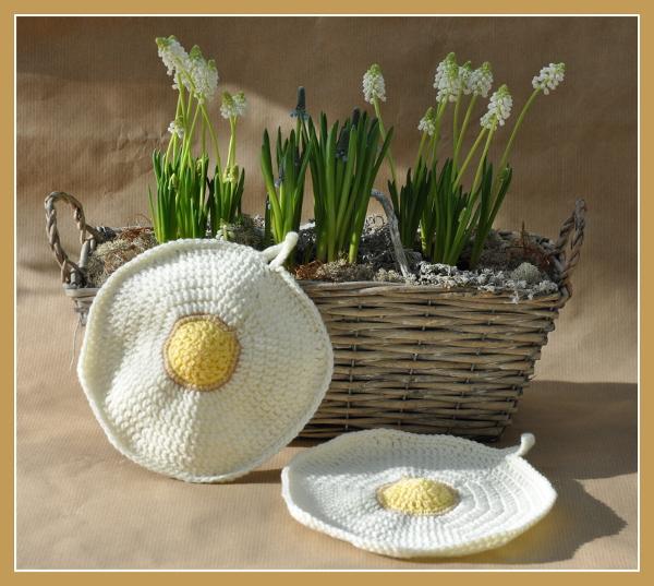 Pasen – Easter